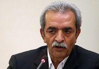 تقاضای اتاق ایران از دولت درباره پرداخت مابهالتفاوت نرخ ارز